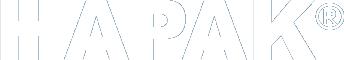 hapak-logo-h60pix-weiss