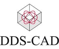 logo-dds