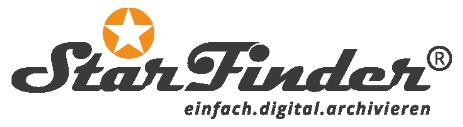 logo-sf_logo