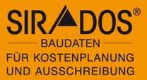 logo_alles_rgb_orange