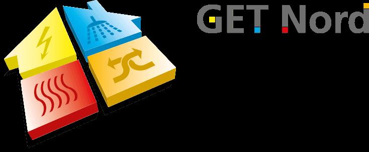logo-messe-get-nord