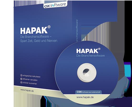 home Hapak_Produkte