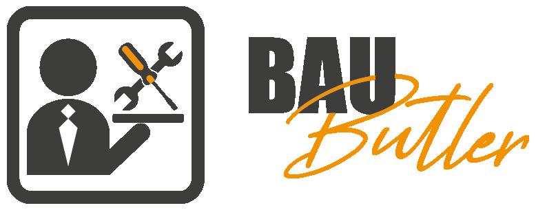 Logo-BauButler